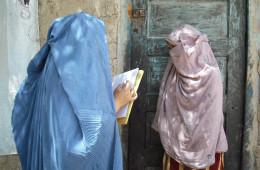 AfghanWomen1