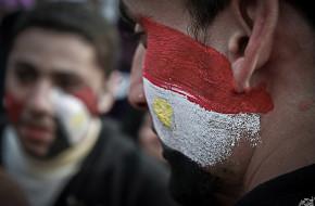EgyptFacePaint