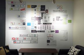 OpenGovHub1