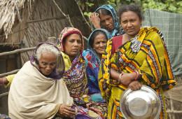 Bangladesh-Women-v2