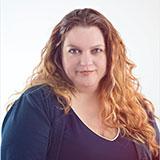 Amanda Bajkowski