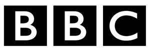 British Broadcasting Corp.