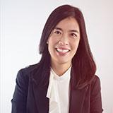 Ju Yeun Hong
