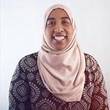 Marah Mohamed