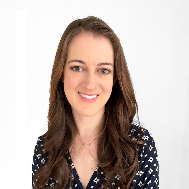 Natalie Bettencourt