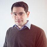 Nicholas Malouta