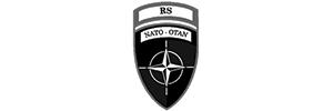 Resolute Support NATO