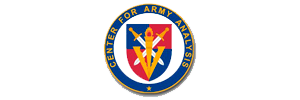 Center for Army Analysis