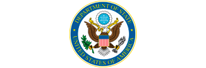 US Department of State, Office of Research