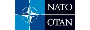 NATO/SFOR -Stabilization Force, Bosnia & Herzegovina