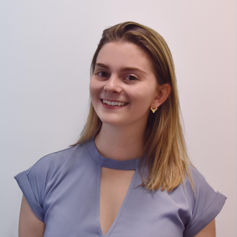 Sarah Ficarro