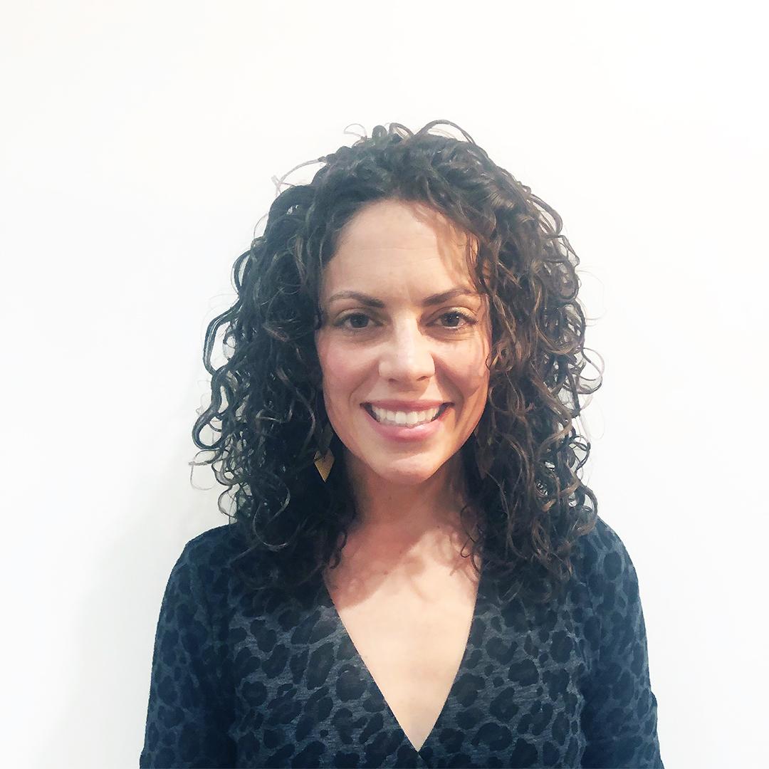 Emily Kayser