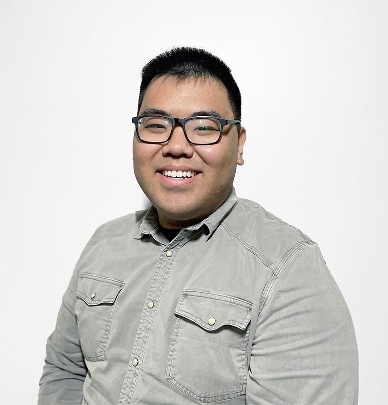 Jeffrey Yan